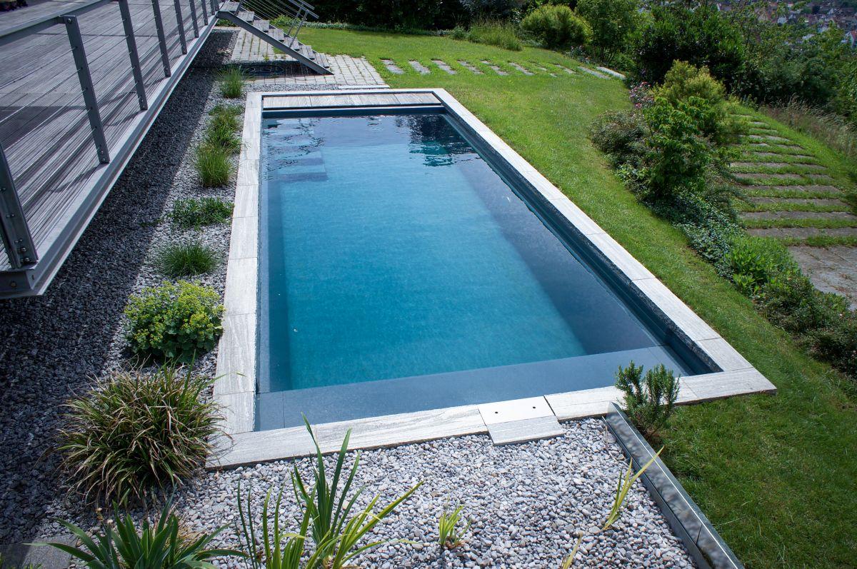 Grimm Pools & Gärten Kirchheim,Teck